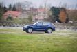 Alfa Romeo Stelvio 2.2 D 180 : Le Stelvio de la raison #15