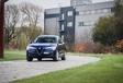 Alfa Romeo Stelvio 2.2 D 180 : Le Stelvio de la raison #16