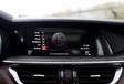 Alfa Romeo Stelvio 2.2 D 180 : Le Stelvio de la raison #18