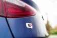 Alfa Romeo Stelvio 2.2 D 180 : Le Stelvio de la raison #19