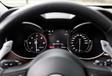 Alfa Romeo Stelvio 2.2 D 180 : Le Stelvio de la raison #20
