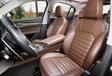 Alfa Romeo Stelvio 2.2 D 180 : Le Stelvio de la raison #22