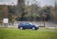 Alfa Romeo Stelvio 2.2 D 180 : Le Stelvio de la raison #4