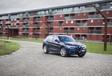 Alfa Romeo Stelvio 2.2 D 180 : Le Stelvio de la raison #5