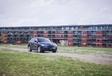 Alfa Romeo Stelvio 2.2 D 180 : Le Stelvio de la raison #6
