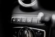 Alfa Romeo Giulia Quadrifoglio vs Mercedes-AMG C 63 S Coupé #34