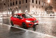 Honda Jazz 1.5 i-VTEC 2018 : plus de punch #4