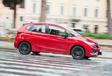 Honda Jazz 1.5 i-VTEC 2018 : plus de punch #2