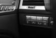 SsangYong Rexton e-XDi 220D : Polyvalent #21