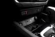SsangYong Rexton e-XDi 220D : Polyvalent #22