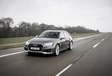 Audi RS 4 Avant : Break de course #3
