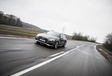 Audi RS 4 Avant : Break de course #4