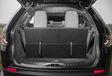 Volkswagen Tiguan Allspace contre 2 rivales #16