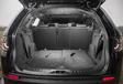 Volkswagen Tiguan Allspace contre 2 rivales #17