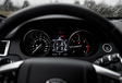 Volkswagen Tiguan Allspace contre 2 rivales #14