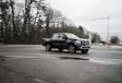 Mercedes X 250 d 4Matic : Premiumpick-up #10