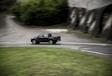 Mercedes X 250 d 4Matic : Premiumpick-up #11