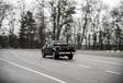 Mercedes X 250 d 4Matic : Premiumpick-up #12