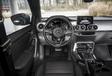 Mercedes X 250 d 4Matic : Premiumpick-up #15