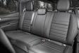 Mercedes X 250 d 4Matic : Premiumpick-up #17