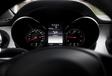 Mercedes X 250 d 4Matic : Premiumpick-up #18