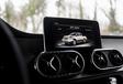 Mercedes X 250 d 4Matic : Premiumpick-up #19