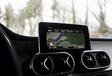 Mercedes X 250 d 4Matic : Premiumpick-up #20
