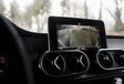 Mercedes X 250 d 4Matic : Premiumpick-up #21