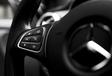 Mercedes X 250 d 4Matic : Premiumpick-up #22