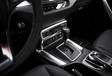 Mercedes X 250 d 4Matic : Premiumpick-up #24