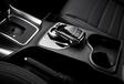 Mercedes X 250 d 4Matic : Premiumpick-up #25