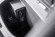 Mercedes X 250 d 4Matic : Premiumpick-up #27