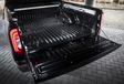 Mercedes X 250 d 4Matic : Premiumpick-up #29