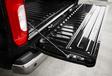 Mercedes X 250 d 4Matic : Premiumpick-up #30