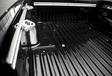 Mercedes X 250 d 4Matic : Premiumpick-up #31