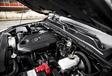 Mercedes X 250 d 4Matic : Premiumpick-up #32