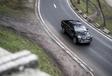 Mercedes X 250 d 4Matic : Premiumpick-up #7