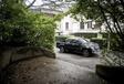 Mercedes X 250 d 4Matic : Premiumpick-up #8