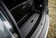 Volkswagen Tiguan Allspace contre 2 rivales #30
