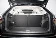 Volkswagen Tiguan Allspace contre 2 rivales #31