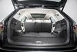 Volkswagen Tiguan Allspace contre 2 rivales #32