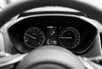 Subaru Impreza 1.6i : Sûre, mais sage #17