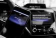 Subaru Impreza 1.6i : Sûre, mais sage #21