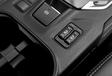 Subaru Impreza 1.6i : Sûre, mais sage #24