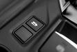Subaru Impreza 1.6i : Sûre, mais sage #25