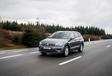 Volkswagen Tiguan Allspace contre 2 rivales #33