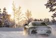 Aston Martin Vantage - prototypetest (2018) #3