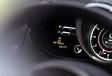 Aston Martin Vantage - prototypetest (2018) #5