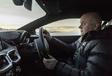 Aston Martin Vantage - prototypetest (2018) #7