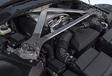 Aston Martin Vantage - prototypetest (2018) #8